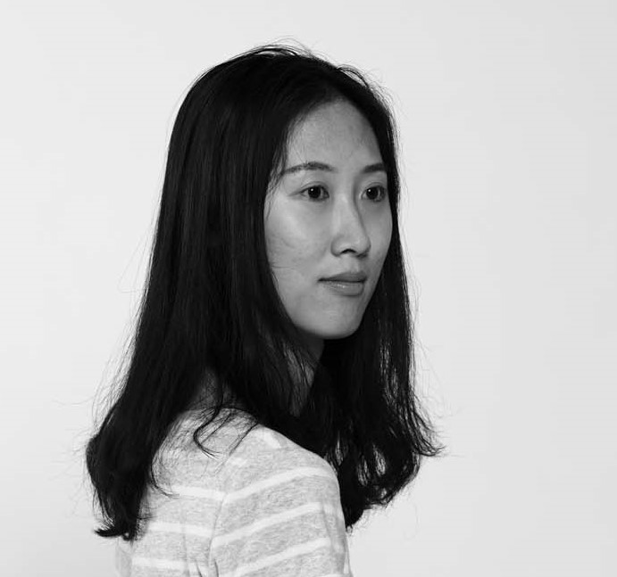 Bianca Xue